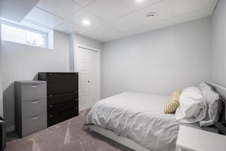 Photo 30: 14 Eagleview Road in Winnipeg: Bridgwater Lakes Residential for sale (1R)  : MLS®# 202110379