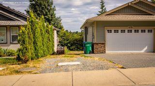 Photo 21: 478 Alpen Way in : Na South Nanaimo House for sale (Nanaimo)  : MLS®# 882514