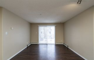 Photo 26: 221 151 Edwards Drive in Edmonton: Zone 53 Condo for sale : MLS®# E4237180