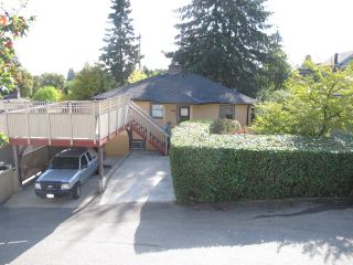 """Photo 19: 355 SHERBROOKE Street in New Westminster: Sapperton House for sale in """"Sapperton"""" : MLS®# R2332105"""