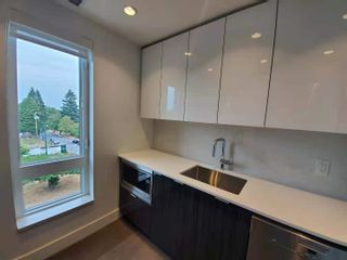 """Photo 14: 403 7777 CAMBIE Street in Vancouver: Marpole Condo for sale in """"SOMA"""" (Vancouver West)  : MLS®# R2606613"""