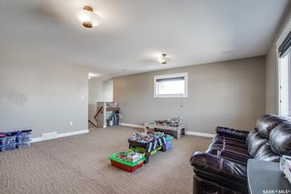 Photo 20: 230 Addison Road in Saskatoon: Willowgrove Residential for sale : MLS®# SK867627