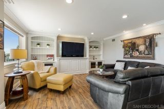 Photo 61: POINT LOMA House for sale : 3 bedrooms : 3208 Lucinda Street in San Diego