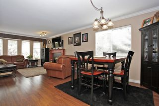 """Photo 9: 26440 32A Avenue in Langley: Aldergrove Langley House for sale in """"Parkside"""" : MLS®# F1315757"""