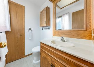 Photo 15: 163 Whiteview Close NE in Calgary: Whitehorn Detached for sale : MLS®# A1146793
