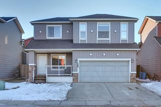 Photo 2: 280 WEST CREEK Drive: Chestermere Detached for sale : MLS®# A1062594