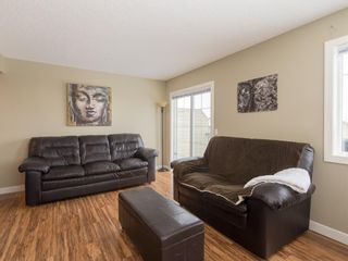 Photo 9: 44 Pantego Lane NW in Calgary: Panorama Hills Row/Townhouse for sale : MLS®# A1098039