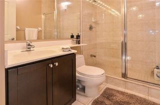 Photo 16: 90 Absolute Ave Unit #606 in Mississauga: City Centre Condo for sale : MLS®# W3402364