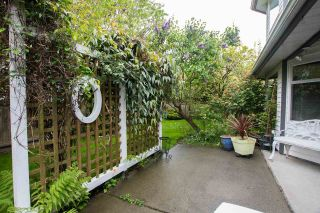 Photo 17: 4608 HOLLY PARK Wynd in Delta: Holly House for sale (Ladner)  : MLS®# R2575822