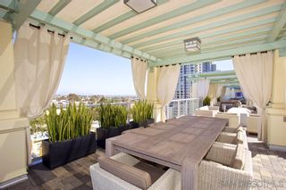 Photo 24: DOWNTOWN Condo for sale : 2 bedrooms : 850 Beech St #615 in San Diego