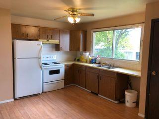 Photo 5: 27 Bella Coola Drive: Leduc House for sale : MLS®# E4262524