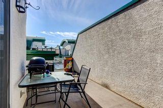 Photo 11: 1208 1514 11 Street SW in Calgary: Beltline Apartment for sale : MLS®# C4293346