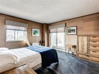 Photo 9: 704 235 15 Avenue SW in Calgary: Beltline Apartment for sale : MLS®# A1124984