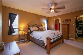 Photo 11: 9424 204 Street in Langley: Walnut Grove House for sale ()