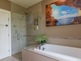 Photo 15: 2898 Cascara Cres in COURTENAY: CV Courtenay East House for sale (Comox Valley)  : MLS®# 832328