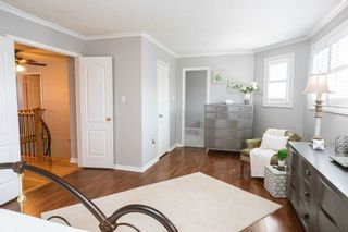 Photo 18: 84 Forest Heights Street in Whitby: Pringle Creek House (2-Storey) for sale : MLS®# E5364099