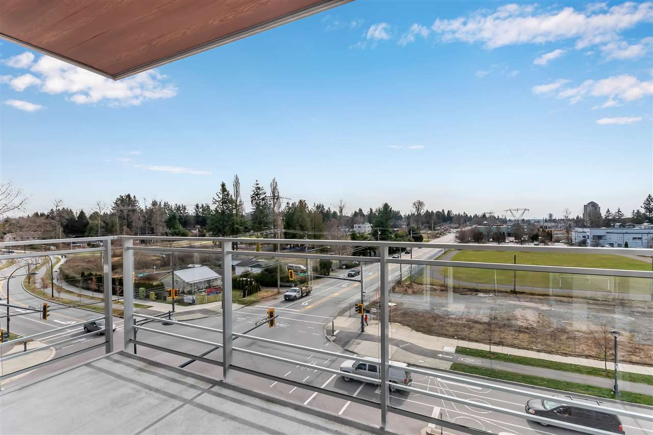 """Photo 21: Photos: 511 10581 140 Street in Surrey: Whalley Condo for sale in """"HQ-THRIVE"""" (North Surrey)  : MLS®# R2550451"""