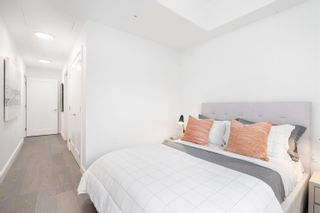 Photo 12: 4906 CAMBIE STREET in Vancouver: Cambie Townhouse for sale (Vancouver West)  : MLS®# R2622526