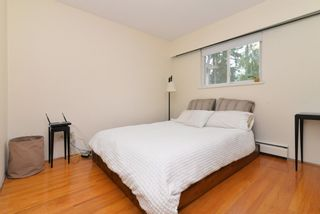 Photo 12: 3663 MCEWEN Avenue in North Vancouver: Lynn Valley House for sale : MLS®# R2108495