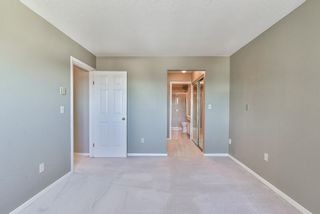 """Photo 20: 307 33030 GEORGE FERGUSON Way in Abbotsford: Central Abbotsford Condo for sale in """"The Carlisle"""" : MLS®# R2569469"""