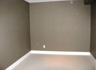 Photo 16: 23945 107 AVENUE in Maple Ridge: Albion House for sale : MLS®# R2070294