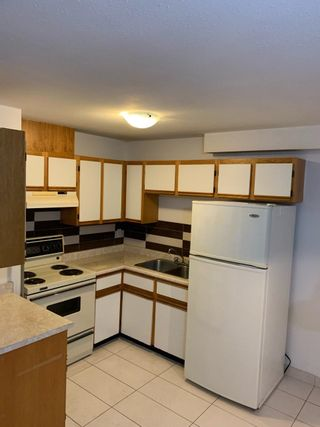 Photo 3: 105 45669 MCINTOSH Drive in Chilliwack: Chilliwack W Young-Well Condo for sale : MLS®# R2599828