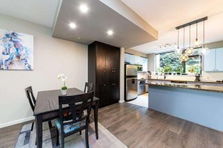 """Photo 10: 1 11 E ROYAL Avenue in New Westminster: Fraserview NW Townhouse for sale in """"Victoria Hill"""" : MLS®# R2496427"""