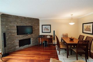 Photo 5: 5 3051 SPRINGFIELD DRIVE in Richmond: Steveston North Townhouse for sale : MLS®# R2173510