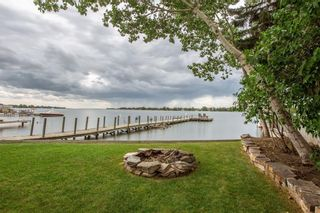 Photo 44: 291 EAST CHESTERMERE Drive: Chestermere Detached for sale : MLS®# A1060865