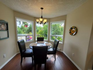 Photo 13: 2107 Amethyst Way in : Sk Broomhill House for sale (Sooke)  : MLS®# 878122