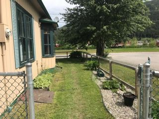 Photo 5: 12934 19 Avenue in Blairmore: NONE Residential for sale : MLS®# A1078189