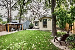 Photo 29: 27 Rosewarne Avenue in Winnipeg: St Vital Residential for sale (2C)  : MLS®# 202122822