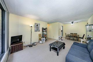 "Photo 5: 318 8900 CITATION Drive in Richmond: Brighouse Condo for sale in ""CHANCELLOR GATE"" : MLS®# R2406818"