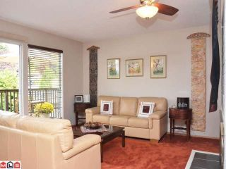 "Photo 7: 8853 DELMONTE Crescent in Delta: Nordel House for sale in ""DELWOOD PARK"" (N. Delta)  : MLS®# F1223590"