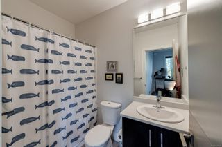 Photo 37: 452 Regency Pl in : Co Royal Bay House for sale (Colwood)  : MLS®# 873178