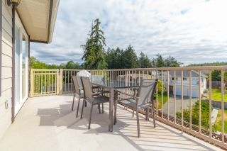 Photo 26: 2222 Setchfield Ave in Victoria: La Bear Mountain Residential for sale (Langford)  : MLS®# 430386