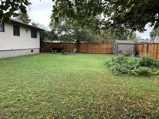 Photo 38: 805 8th Street Northwest in Portage La Prairie: Northwest - North of Tracks Residential for sale (P05 - NW - North of Tracks)  : MLS®# 202117025