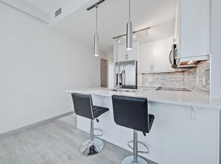 Photo 3: 2709 1320 1 Street SE in Calgary: Beltline Apartment for sale : MLS®# A1084785