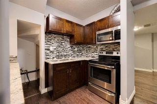 Photo 40: 11016 177 Avenue in Edmonton: Zone 27 House for sale : MLS®# E4244099