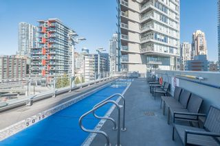 """Photo 30: 3107 1372 SEYMOUR Street in Vancouver: Downtown VW Condo for sale in """"THE MARK"""" (Vancouver West)  : MLS®# R2481345"""
