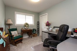 Photo 15: 18963 63B Avenue in Surrey: Cloverdale BC House for sale (Cloverdale)  : MLS®# R2257208
