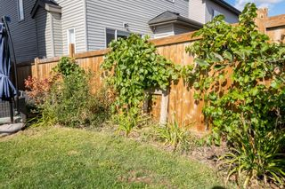 Photo 40: 1025 ALLENDALE Crescent: Sherwood Park House for sale : MLS®# E4262440