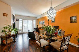 """Photo 10: 234 13321 102A Avenue in Surrey: Whalley Condo for sale in """"AGENDA"""" (North Surrey)  : MLS®# R2586005"""