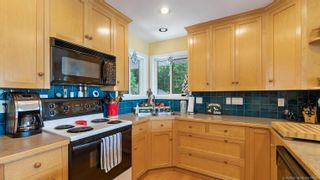 Photo 20: 4251 Justin Road, in Eagle Bay: House for sale : MLS®# 10191578