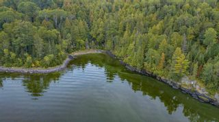 Photo 7: Lot 19 Five Point Island in South of Kenora: Vacant Land for sale : MLS®# TB212087