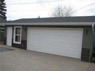 Photo 12: 13424 135 ST in EDMONTON: Zone 01 Residential Detached Single Family for sale (Edmonton)  : MLS®# E3259197