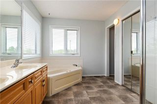 Photo 15: 400 Leah Avenue in St Clements: Narol Residential for sale (R02)  : MLS®# 1915352