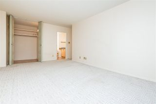 Photo 13: 1004 8340 JASPER Avenue in Edmonton: Zone 09 Condo for sale : MLS®# E4227724