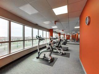 Photo 18: 233 60 Fairfax Crest in Toronto: Clairlea-Birchmount Condo for sale (Toronto E04)  : MLS®# E3448898