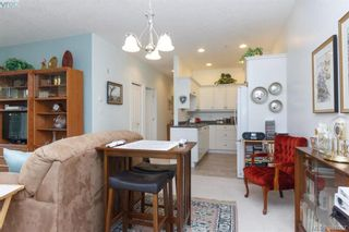 Photo 10: 302 9950 Fourth St in SIDNEY: Si Sidney North-East Condo for sale (Sidney)  : MLS®# 777829